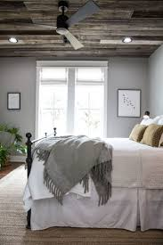 best 25 grey bedrooms ideas on pinterest grey room pink and episode 16 the little shack on the prairie