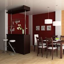 Home Bar Interior Design 40 Snazzy Home Bar Interior Design That Is Bang Up To Date And