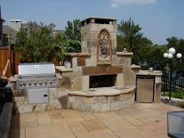 garden design garden design with backyard fireplace home design