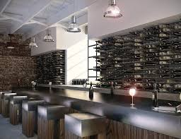 Wine Bar Decorating Ideas Home by Home Wine Bar Design Ideas Archives Xdmagazine Net