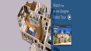 Home Design Software For Mac Os X Home Design Software Macbook Air Youtube