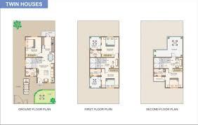 850 to 2025 sq ft u2013 2 3 4 bhk multistorey apartment in hingna