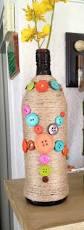best 25 yarn wrapped bottles ideas on pinterest wrapped bottles