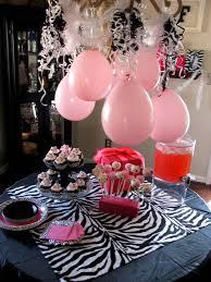 birthday halloween decorations 1st birthday decoration ideas for party theme decor photo