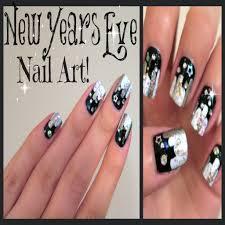 nye nail designs image collections nail art designs