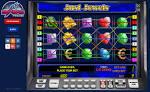 Вулкан Россия: популярные игровые автоматы