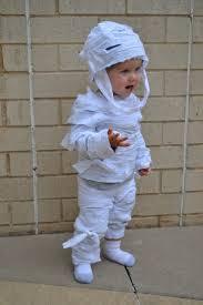 Toddler Halloween Costumes Boy 100 Halloween Costumes Ideas Boys 85 Korrigan