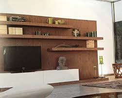 Tv Unit Furniture With Price Best 25 Floating Tv Unit Ideas On Pinterest Floating Tv Stand