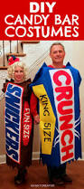 diy candy bar halloween costumes halloween costumes felting and