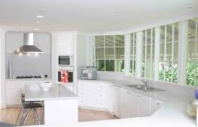 kitchen antique white cabinets with black appliances 2 97 grey kitchen grey kitchen colors with white cabinets kitchen organization categories baking sheets flatware stock