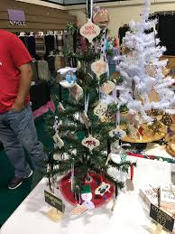 holiday shopping expo u2013 vendor spotlight u2013 brumley u0027s expressions