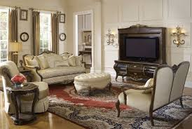awesome ideas for formal living room space contemporary awesome