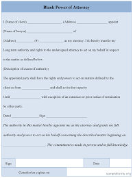 Free Printable Power Of Attorney by Pennsylvania Legal Forms Power Of Attorney Professional Resumes