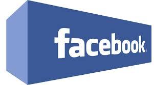 همسة لمعشر الفيسبوكيين !! images?q=tbn:ANd9GcT