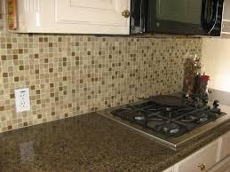 Tile For Backsplash In Kitchen Glass Tile Backsplash Pictures Kitchen Glass Tile Backsplash With