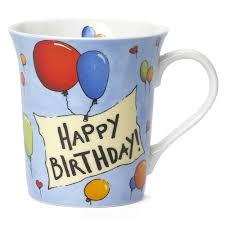 download mug design birthday btulp com
