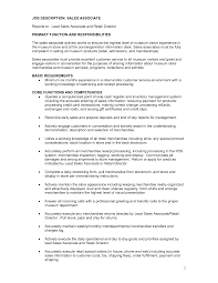 Retail Resume Example  resume examples for retail sales associate     Retail Sales Resume Account Management Resume Exampl retail sales       retail resume example