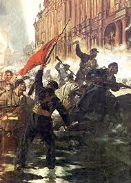 Actas Bolcheviques, agosto 1917 - febrero 1918 Images?q=tbn:ANd9GcTCVWFQ0m4iye73vG9spORWBemEBCB3dF1DFMSZx0E4w-hENPW97Q