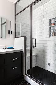 972 best salle de bain images on pinterest bathroom ideas