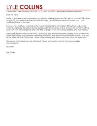 Cover Letter Nurse Technician   Free   Resume   Samples happytom co