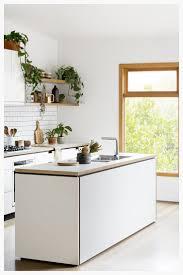 Australian Kitchen Designs 86 Best Kitchen Images On Pinterest Kitchen Ideas Kitchen