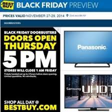 nba 2k15 target black friday best buy teases black friday deals on ipad air 2 games news