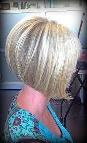 best 20 short wedge haircut ideas on pinterest wedge haircut