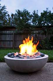 How To Make A Fire Pit In Backyard by 10 Best Outdoor Fire Pit Ideas To Diy Or Buy