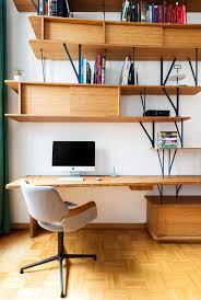 the 25 best bookshelf desk ideas on pinterest desks for small