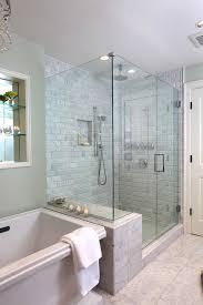 stupefying frameless glass shower doors lowes decorating ideas