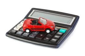 Current Auto Loan Rates