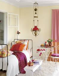 country bedroomscountry bedroom ideas on a budget