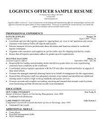 Purchaser Resume samples