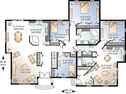 small house plans tasmania arts