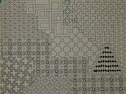 Home Design Graph Paper by Graph Paper Drawing Youtube