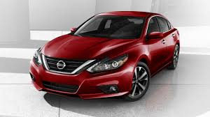 nissan altima 2015 updates a brand new exterior for the 2016 altima jack ingram nissan