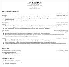 Create My Resume Online For Free by Create Professional Resumes Online For Free Cv Creator Cv Maker