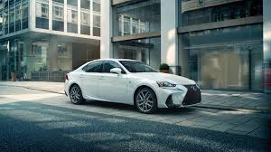 lexus sedan packages lexus sedan lineup lexus of chattanooga chattanooga tn