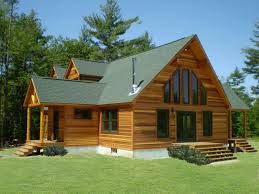 log cabin house plans enchanting home design