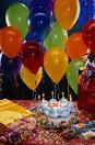عيد ميلاد سعيد الرئيس عبد images?q=tbn:ANd9GcTCZn67acSkqiH6JKeWUxAO16NXjpC5FP69YrCDlZFi9W3VsdnuDPpq0L0