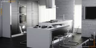Cleaning Painted Kitchen Cabinets Kitchen Designs Small Kitchen Minimalist Design Tile Stores