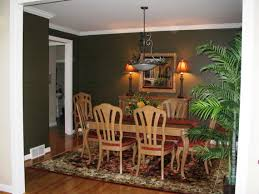 popular dining room paint colors marissa kay home ideas warm