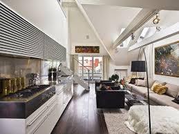 amazing interior design small apartment condominium interior