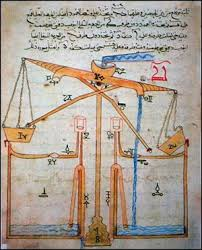 العالم المسلم أبو علي البصري images?q=tbn:ANd9GcT