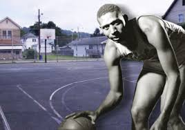 The Unheralded True Story Of The NBA     s First Black Player