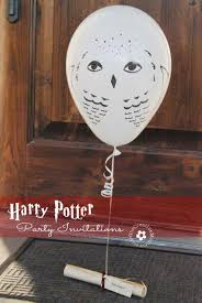 harry potter halloween party 22 best pinzza party images on pinterest harry potter parties