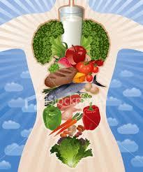 10 Bahan Pangan Musuh Kolesterol