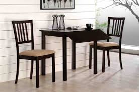 Ikea Furniture Kitchen by Kitchen Small Dining Table Ikea Kitchen Set Small Dinette Sets