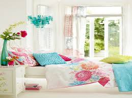 Colorful Bedroom Design Ideas - Colorful bedroom design ideas