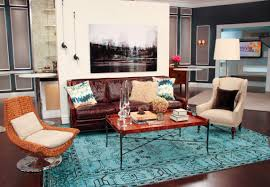 Turquoise Living Room Chair by Best Imaginative Bohemian Style Living Room Furnitu 3472